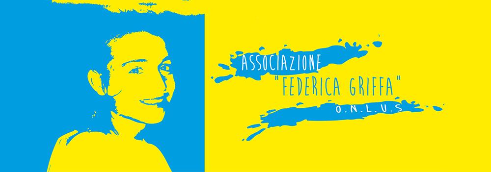 Associazione Federica Griffa